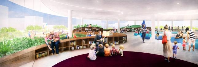 stewart_hollenstein_varna_regional_library_childrens_floor