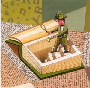 taller-de-escritura-creativa-y-fomento-de-la-lectura-217616671