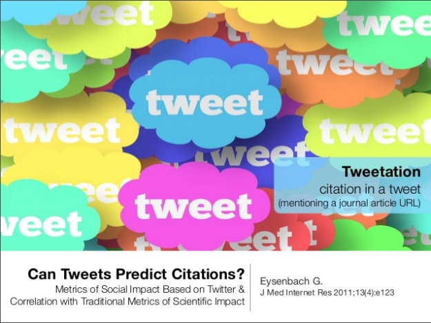 likes-shares-tweets-the-growing-role-of-social-media-in-biomedical-literature-17-638