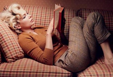 michelle-williams-como-marilyn-monroe-vogue-u-l-8ktive
