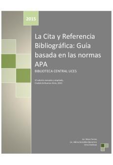 05-citas-bibliograficas-apa2015unico-1-638
