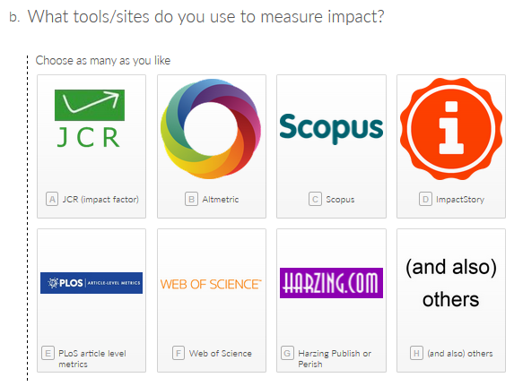 101-innovations-survey-impact