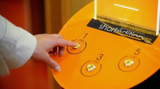 maquinas-expendedoras-historias-gratuitas-e1452950380704