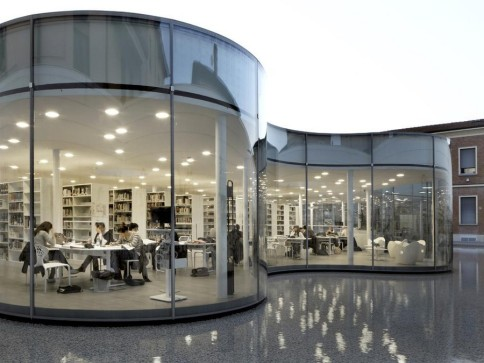 new-maranello-library-m310113-a3