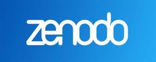 zenodo-gradient-1000
