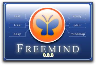 4397-freemind