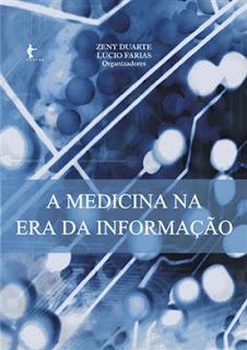 a_medicina_na_era_da_informacao-10583