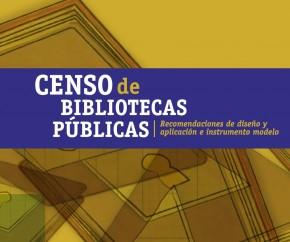censo_bib-290x242