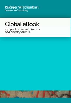 cover_globalebookreport_2016_klein