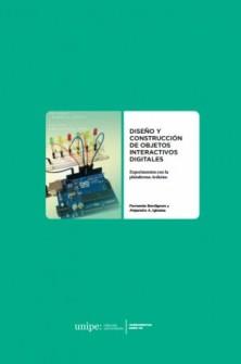 diseno-construccion-objetos-interactivos-digitales-arduino-openlibr-305x461