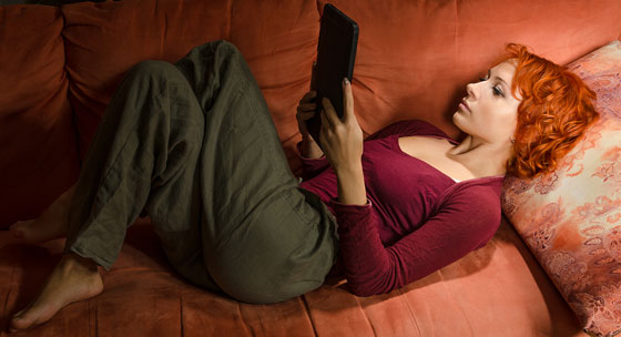 ebook-reading-habits-1