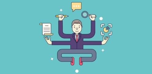 featured_multitask1