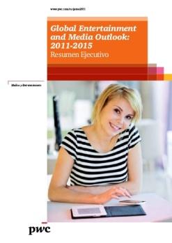 global-entertainment-and-media-outlook-2011-2015-pwc-retelur