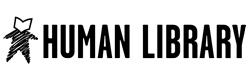 human_logo_library