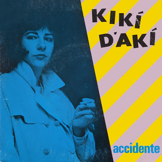 kikidc2b4aki_accidente_sg01