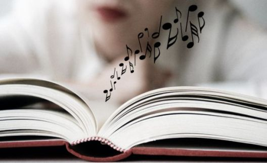 libro-cancion1