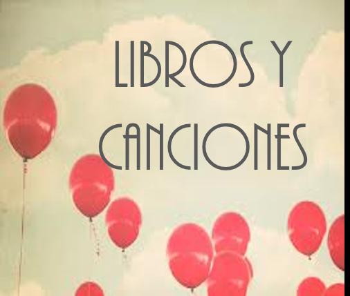 libros2by2bcanciones