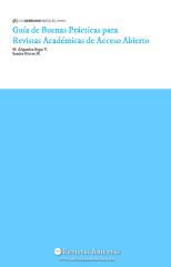 manual-buenas-practicas-revistas-academicas-openlibra