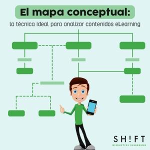 mapas_conceptuales-01