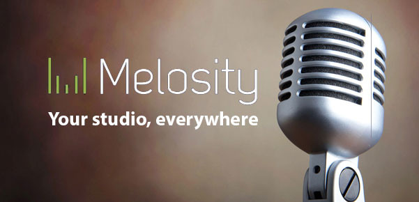 melosity-601x290