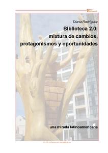 biblioteca_2-0