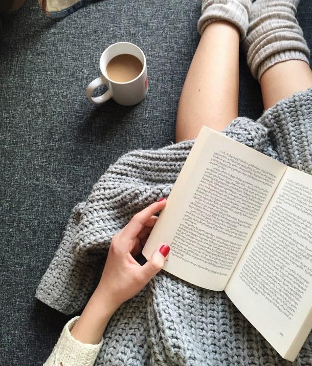 book-bright-christmas-coffee-favim-com-3802352