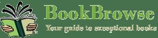 bookbrowse-logo