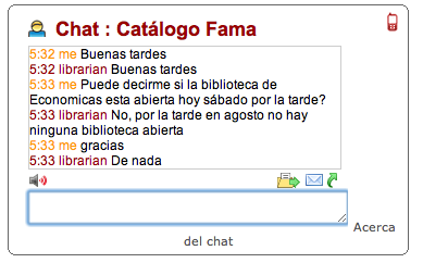 chat20fama20dialogo