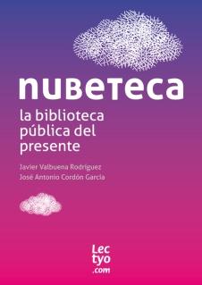 cubierta_nubeteca600