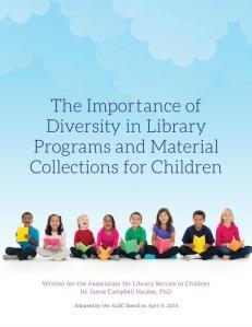 diversity-white-paper