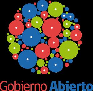 gobierno-abierto-logotipo_sofi-520x513