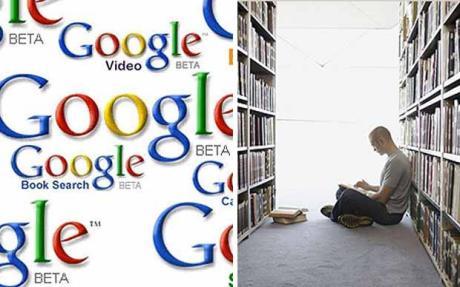 google_1581490c