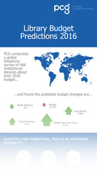 infographic-cropped