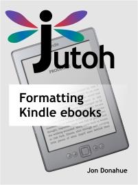 jutoh-small