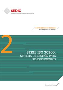 serie-iso-30300
