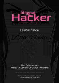 theoriginalhackernro10-openlibra-190x265