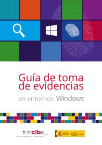 toma-evidencias-analisis-forense-openlibra