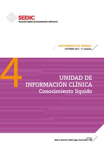 unidad-de-informacion-clinica