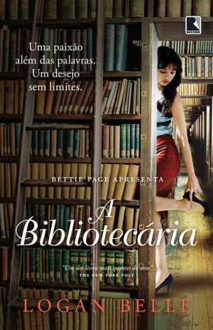 2dcc5-a2bbibliotecaria-1