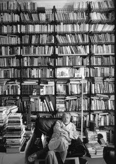 biblioteca2bde2bgci