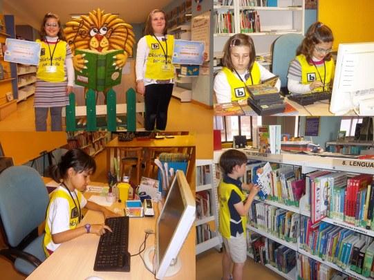 bibliotecarios-por-un-dc3ada1