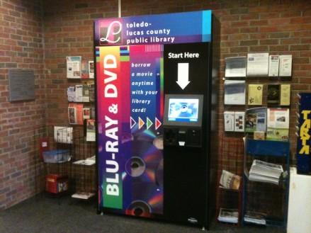dvd-dispenser