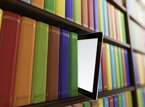 ebooks_shelf_library-100532547-large