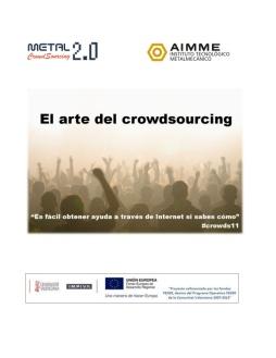 elartedelcrowdsourcing-1-728