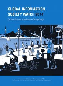 gisw2014_communications_surveillance