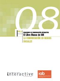 libro-blanco-iab