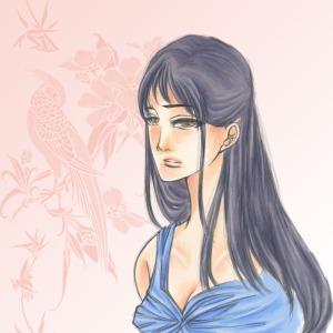 miss_saeki_by_embellishedink
