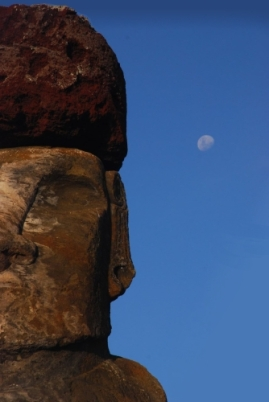 moai_at_tongariki
