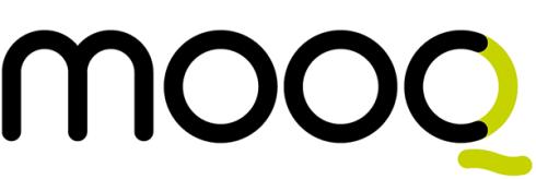 mooq_logo_retina