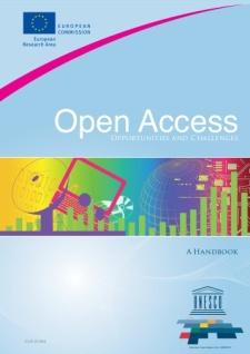 open-access-a-opportunities-and-challenges-a-a-handbook-unesco
